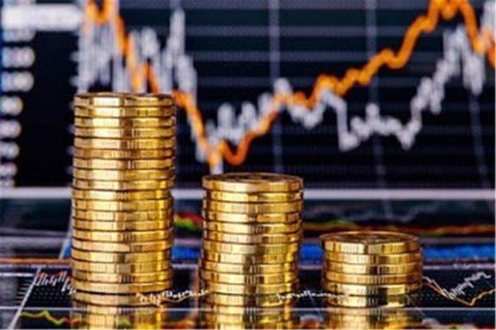 انجام معاملات در بازارهای مالی