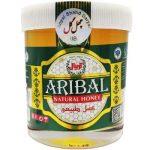 آریبال-عسل طبیعی 280 گرم