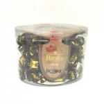 باراکا-فرآورده کاکائویی شیری