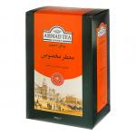 احمد-چای معطر مخصوص فله 500گرم