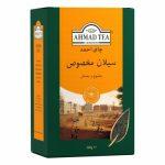 احمد-چای سیلان مخصوص فله 500گرم