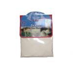 آرد برنج مه لب سرشار از فیبر غذایی