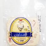 گوشت آوران-ژانبون مرغ 200گرم 90%
