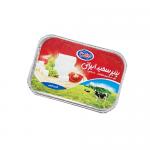 پنیر سفید ایرانی میهن 100 گرمی