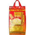برنج خاطره 1121 بسمتی 10 کیلویی
