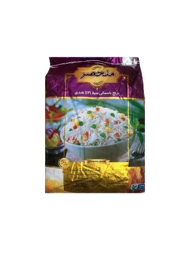 برنج هندی 1121 باسماتی منحصر